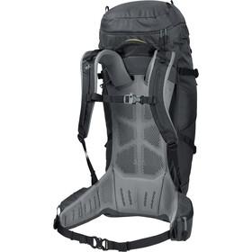 Jack Wolfskin Orbit 34 Backpack phantom